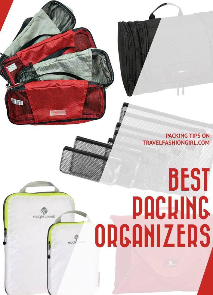 packing-organizers