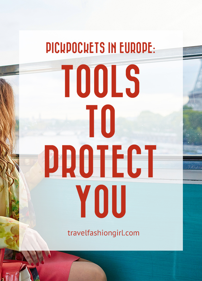 pickpockets-in-europe