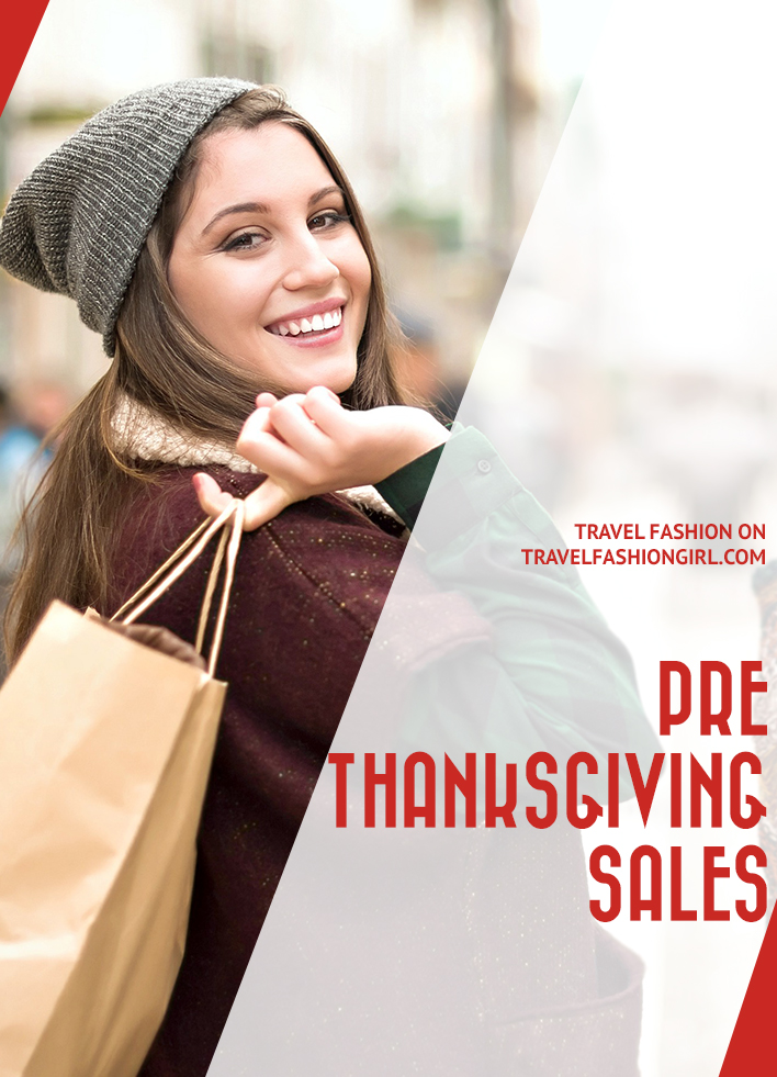 pre-thanksgiving-sales