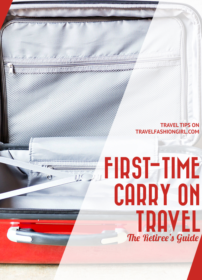 retirees-guide-to-carryon-travel