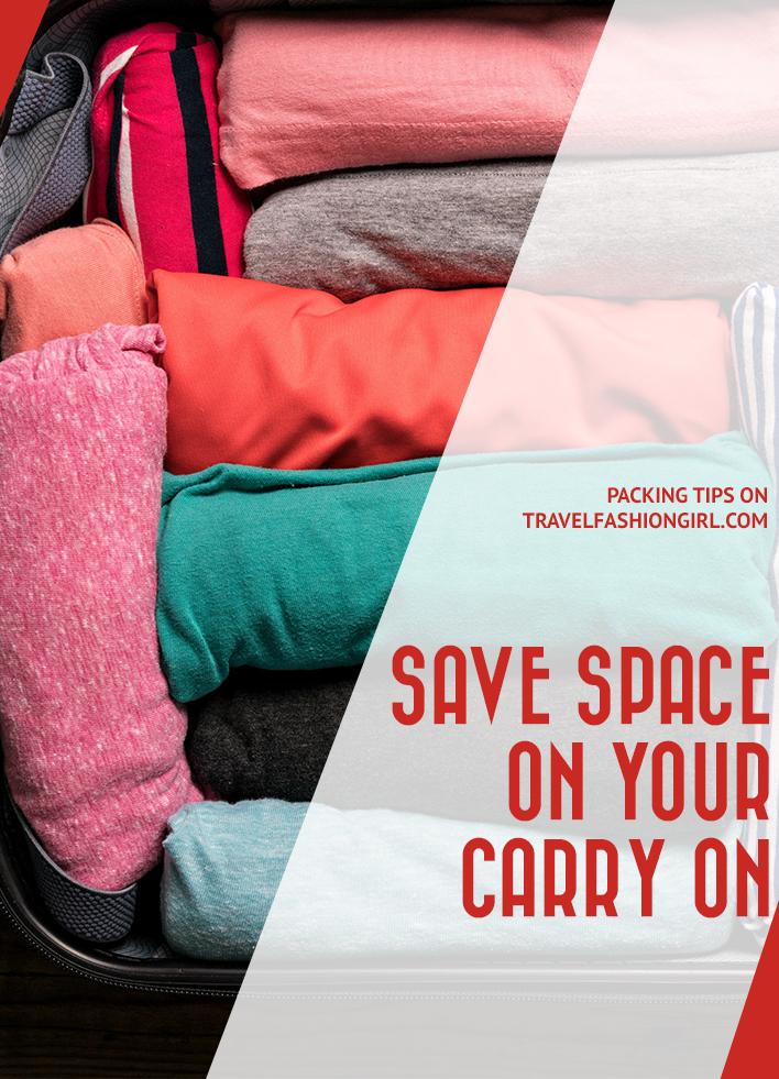 save-space-in-your-carry-on