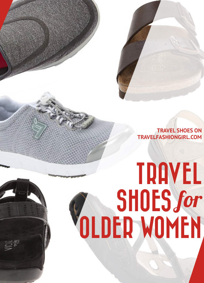 shoes-for-older-women