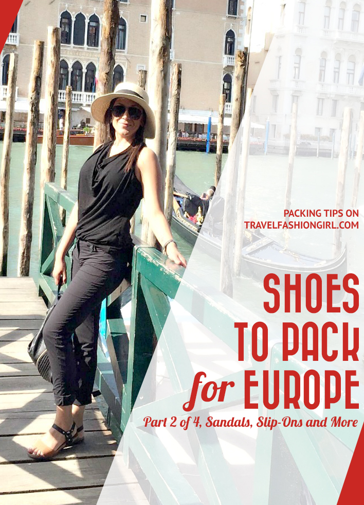 shoes-to-pack-for-europe
