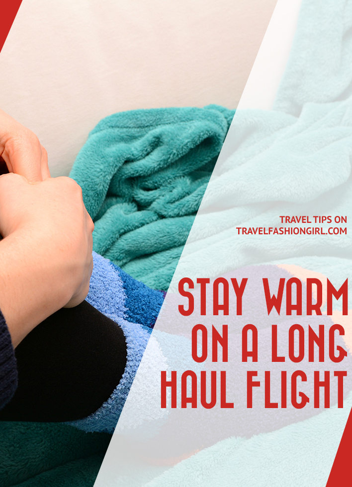 stay-warm-on-a-long-haul-flight