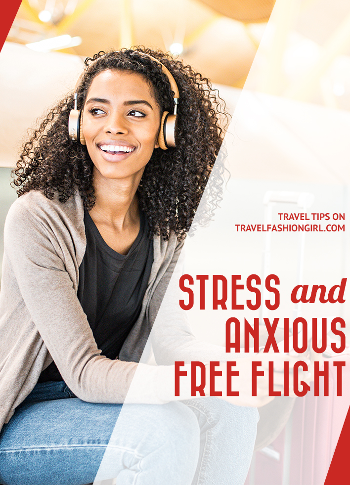 stress-and-anxious-free-flight