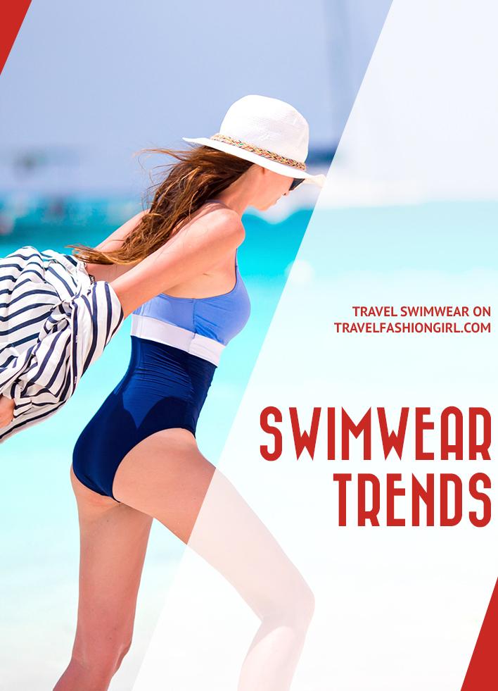 swimwear-trends