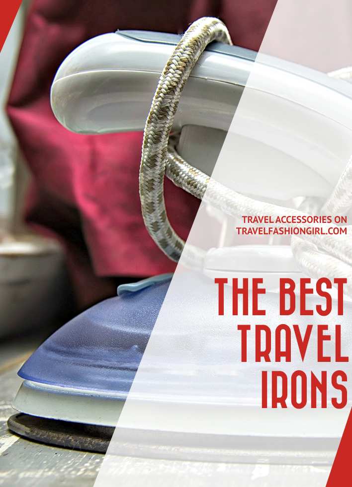 the-best-travel-irons