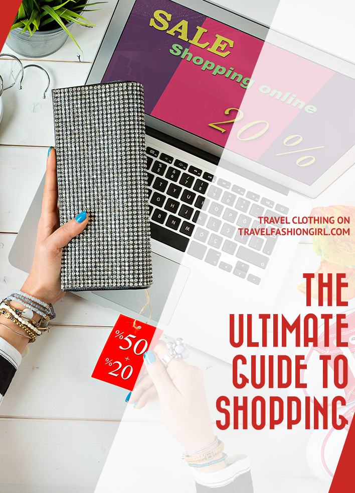 the-ultimate-guide-to-shopping