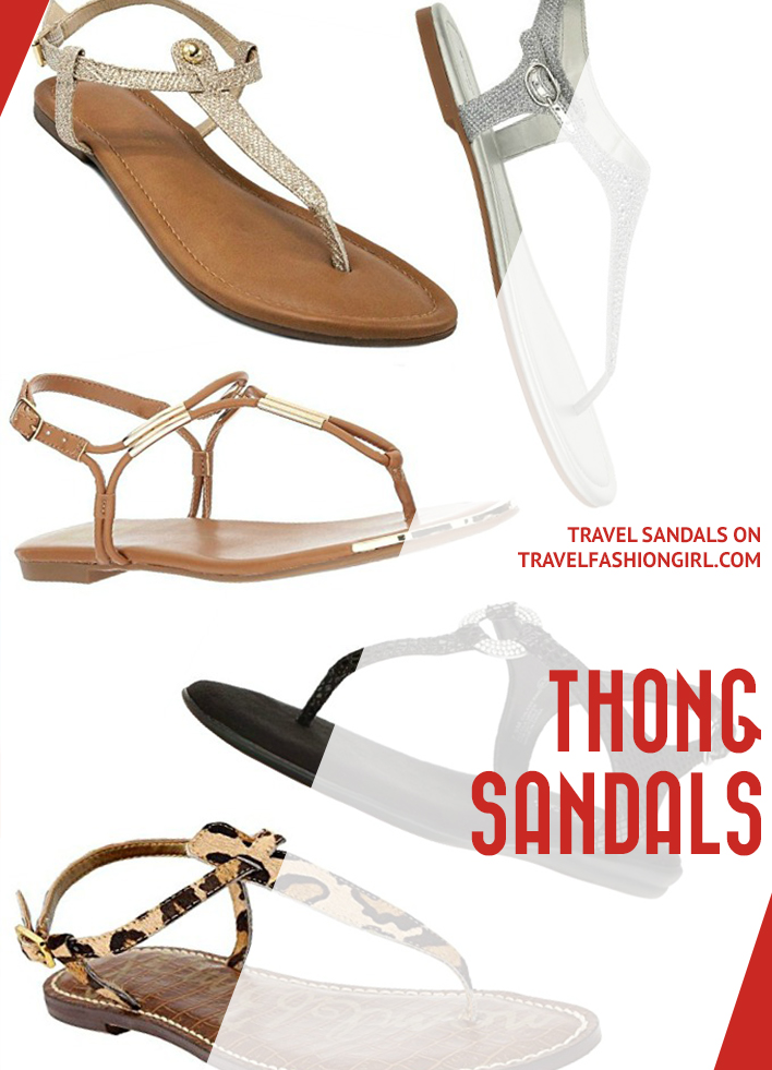 thong-sandals