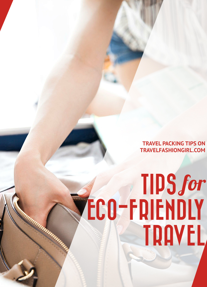 tips-for-eco-friendly-travel