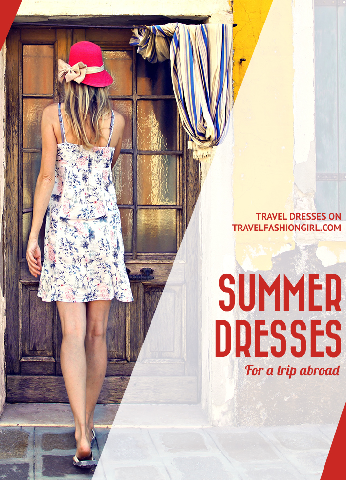 top-summer-dresses-for-a-trip-abroad