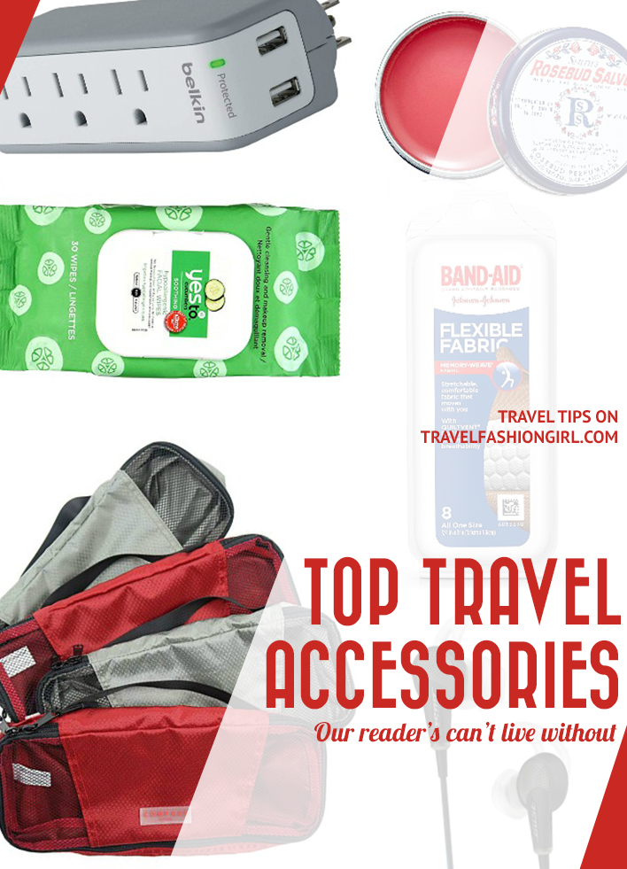 top-travel-accessories