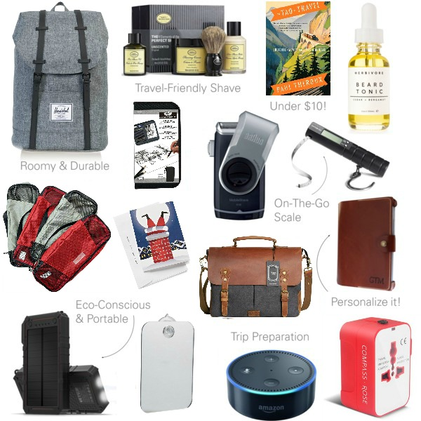 top-travel-gifts-for-men