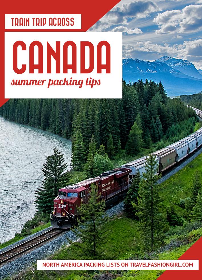 train-trip-across-canada