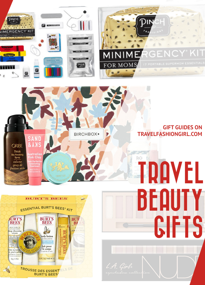 travel-beauty-gifts-for-women
