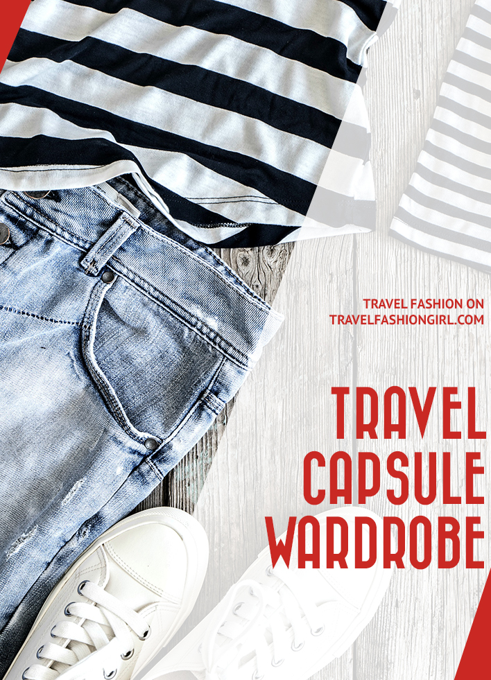 travel-capsule-wardrobe
