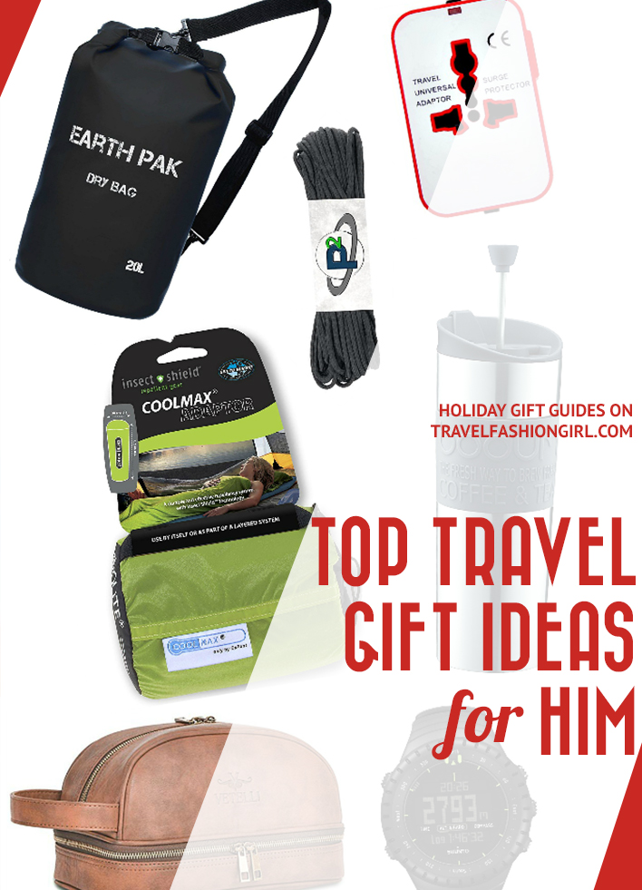 travel-gift-ideas-for-him