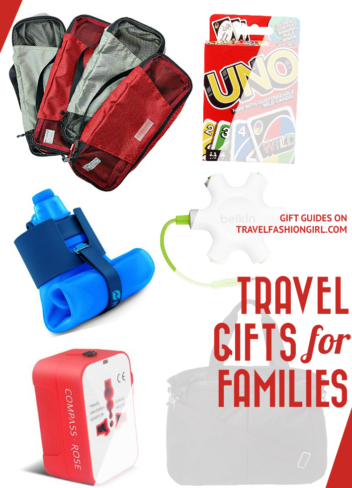 travel-gifts-for-families