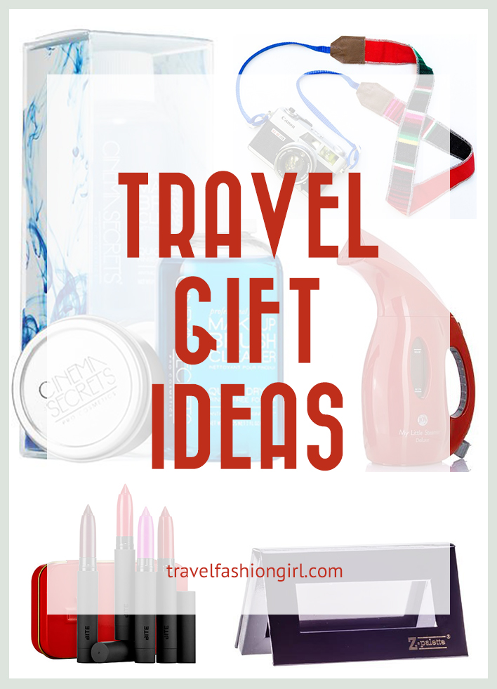 travel-gifts-writers-top-picks
