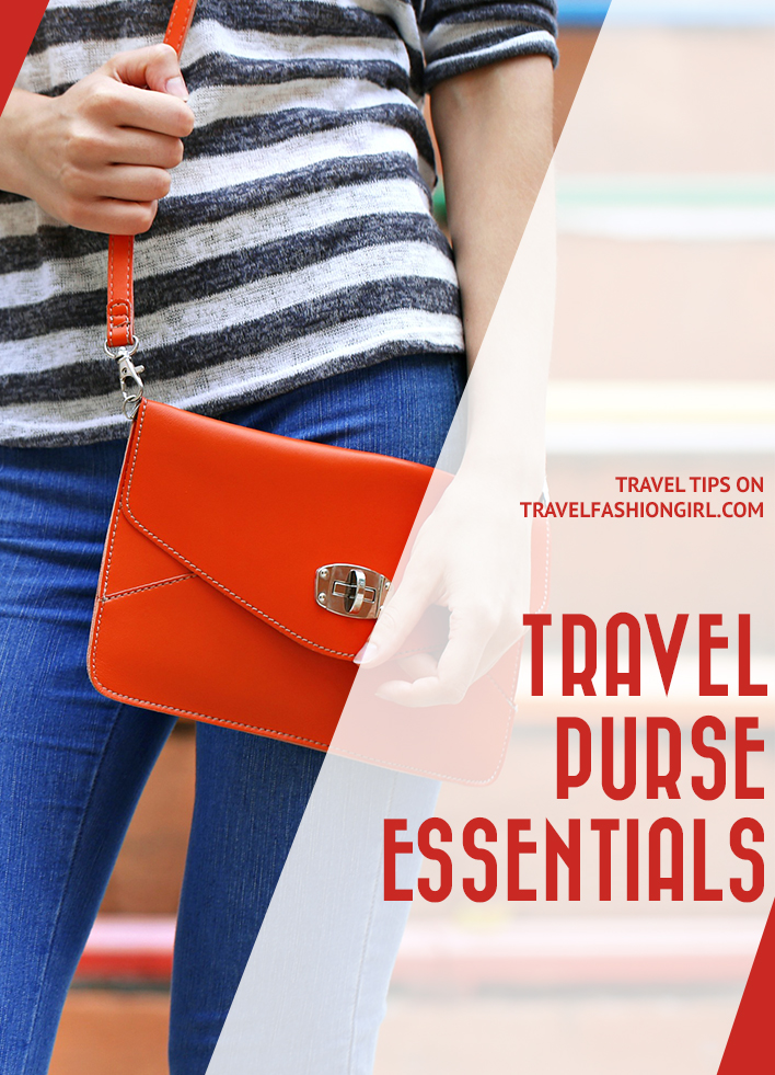 travel-purse-essentials