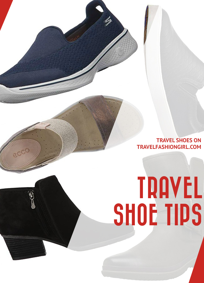 travel-shoe-tips