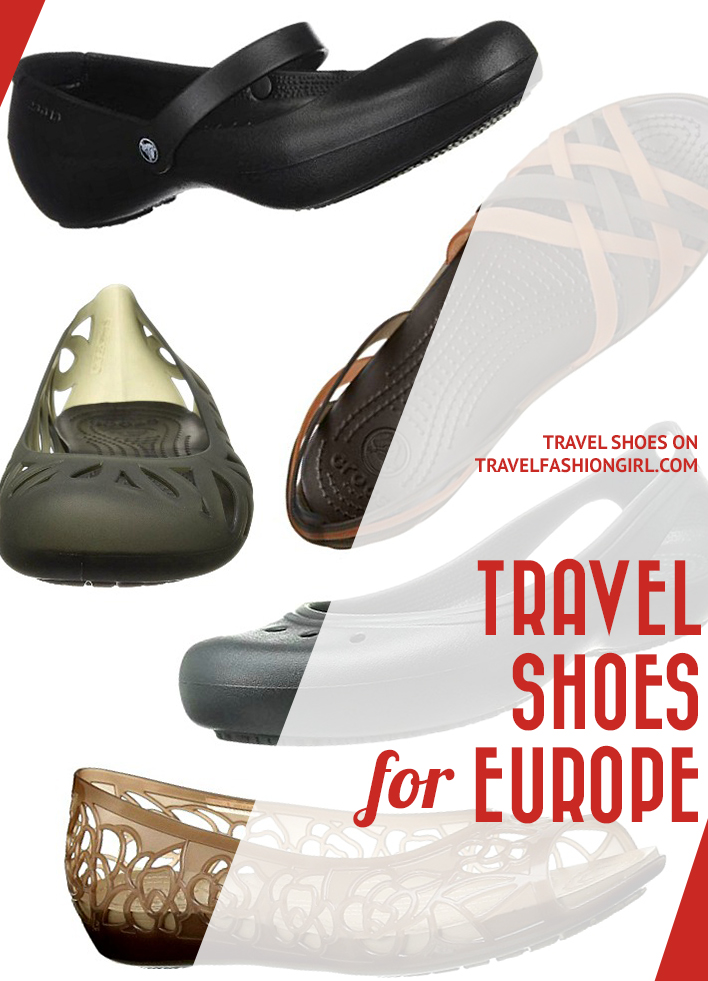 travel-shoes-for-europe