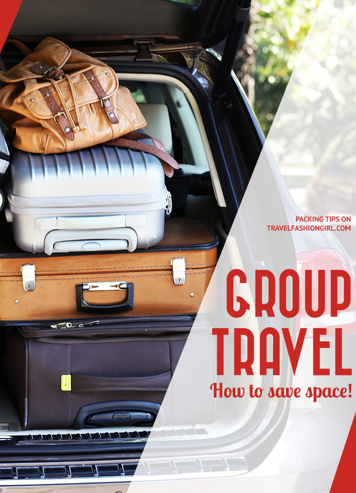 traveling-with-a-group-save-space