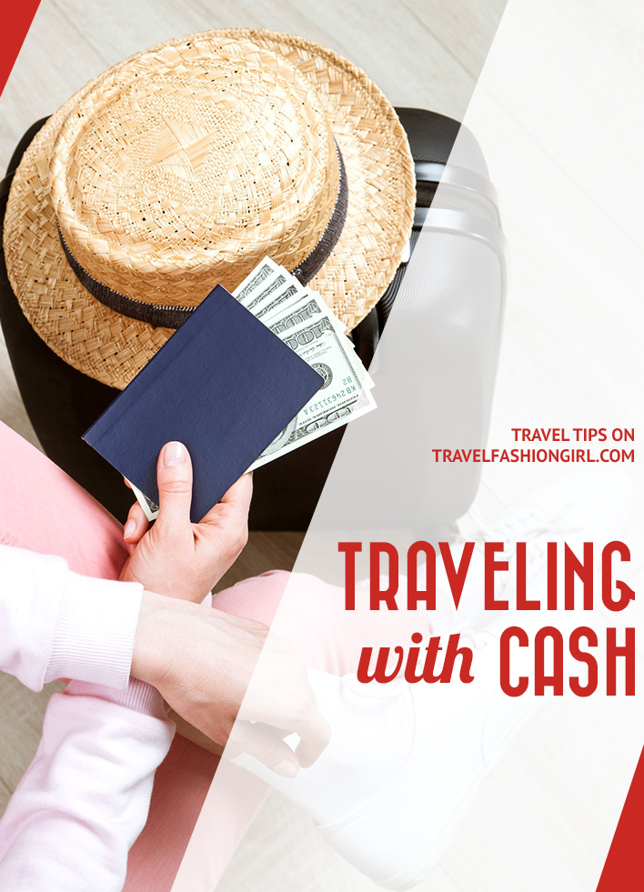 traveling-with-cash