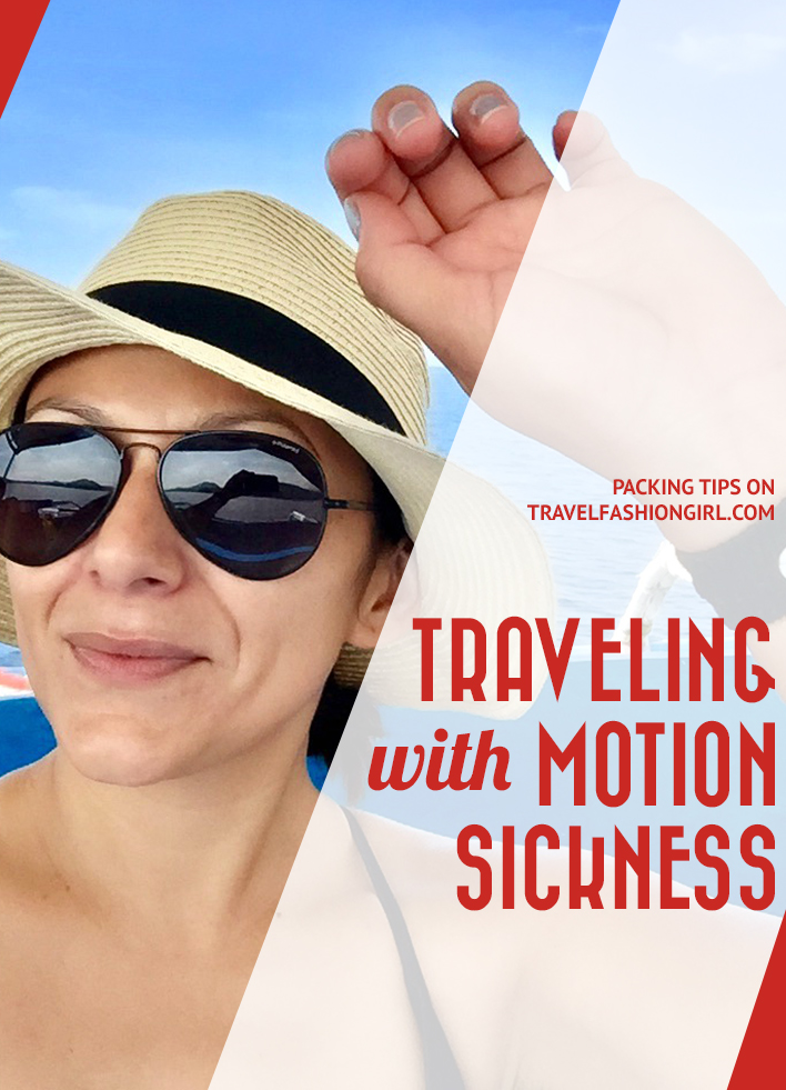 traveling-with-motion-sickness