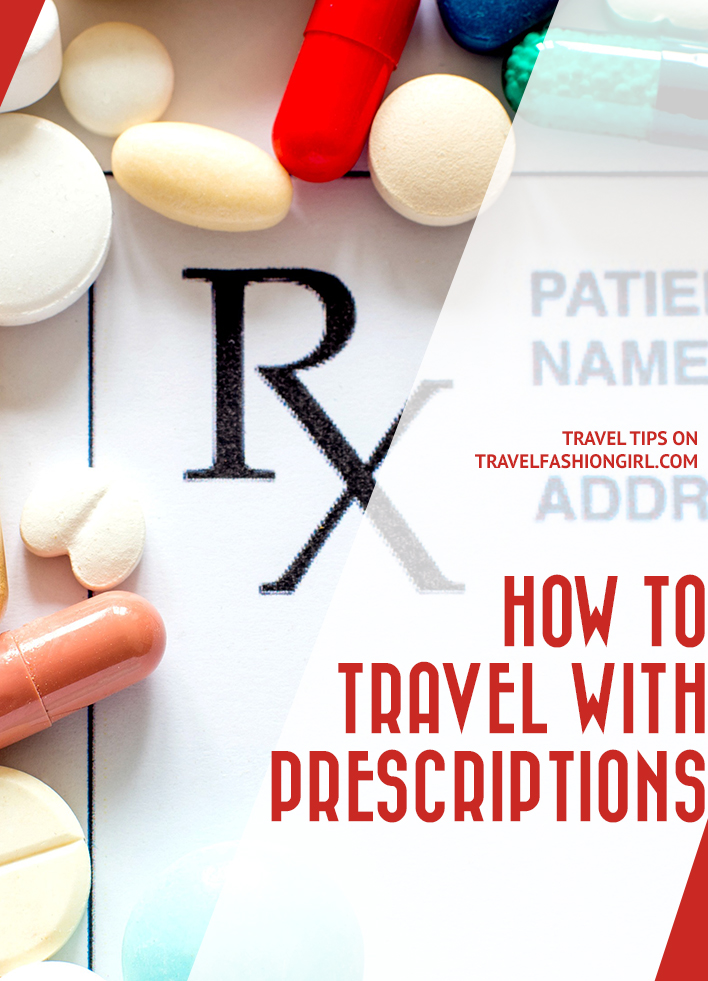 traveling-with-prescriptions