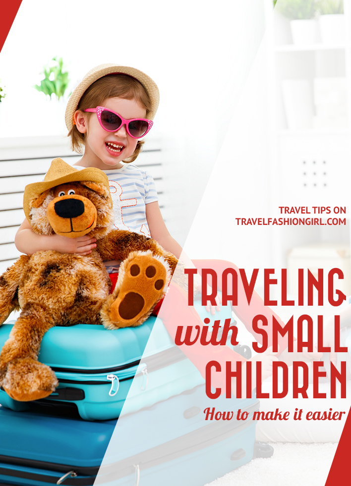 traveling-with-small-children