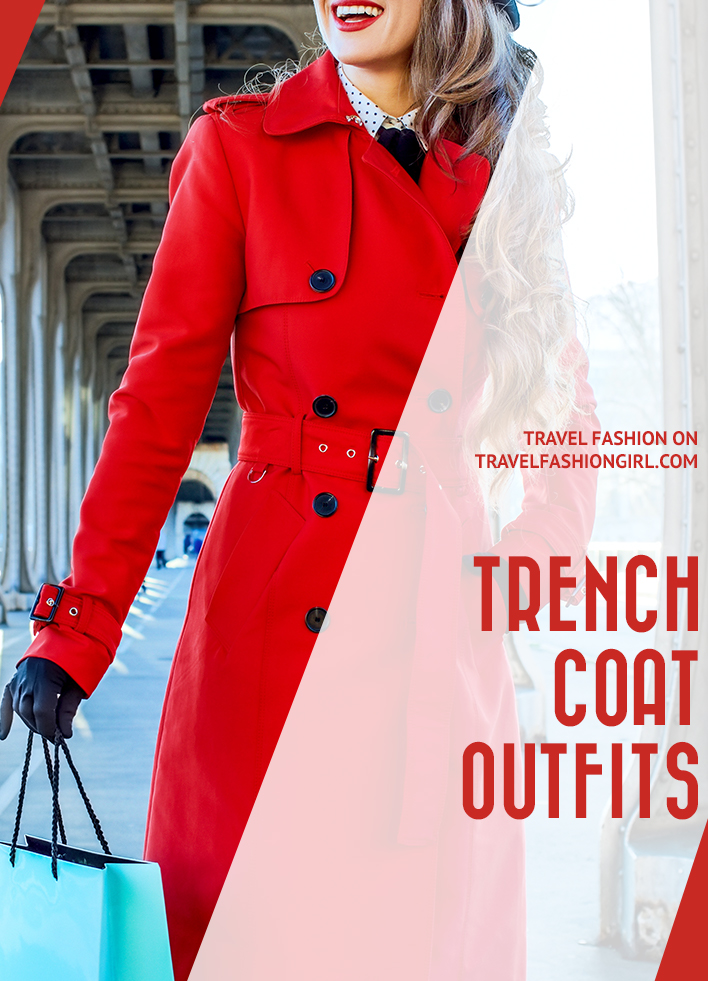 44ef2e130f122 We hope you liked this post on trench coat outfits. Please share it with  your friends on Facebook, Twitter, and Pinterest. Thanks for reading!