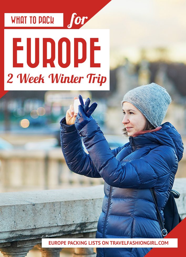 two-week-winter-trip-to-europe