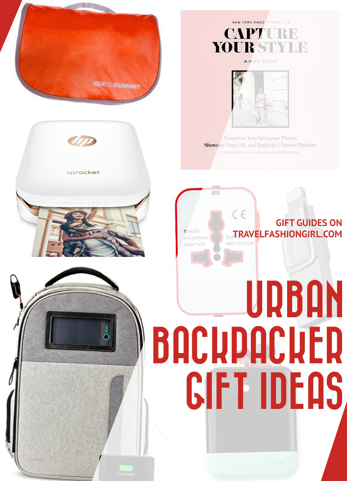 urban-backpacker-gift-ideas