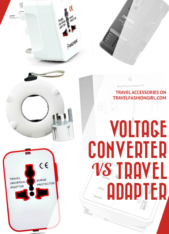 voltage-converter-vs-travel-adapter