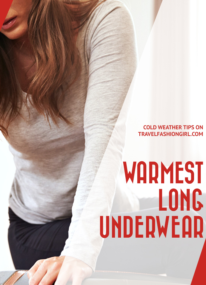 warmest-long-underwear-for-women