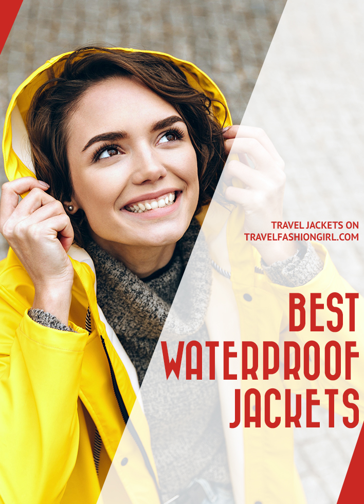 waterproof-jackets