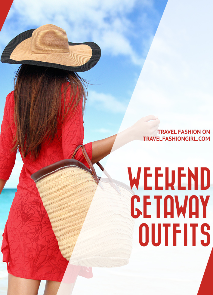 1f10b5ec9d12 I hope you liked this post on weekend getaway outfit ideas. Please share  with your friends on Facebook