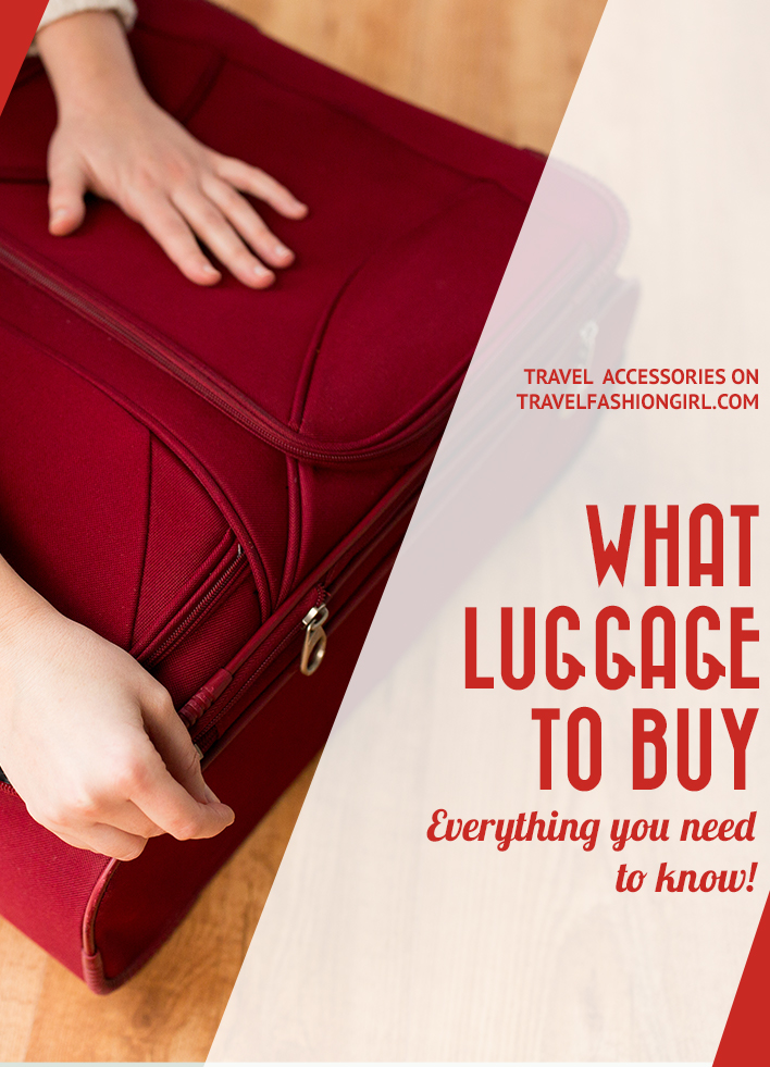 what-luggage-to-buy