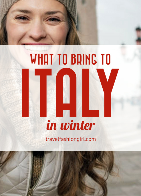 what-to-bring-to-italy
