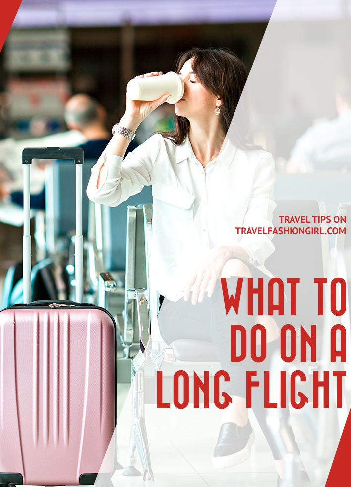 what-to-do-on-a-long-flight