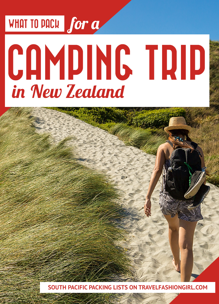 what-to-pack-for-a-camping-trip-in-new-zealand