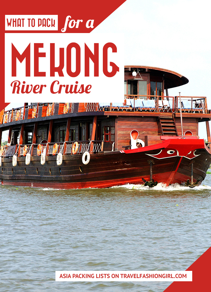 what-to-pack-for-a-mekong-river-cruise