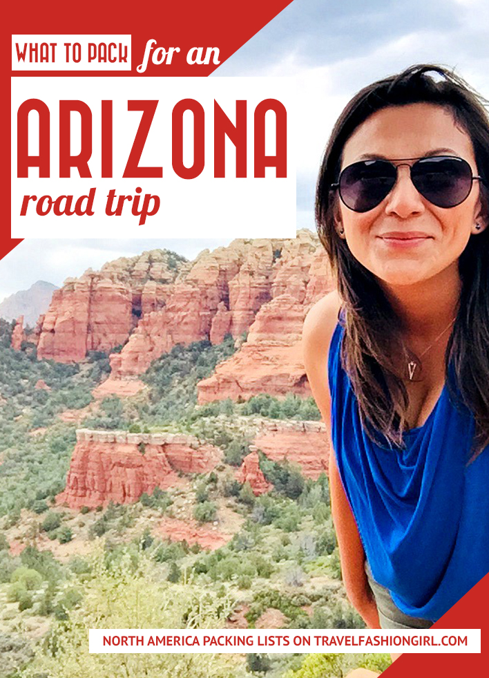 what-to-pack-for-an-arizona-road-trip