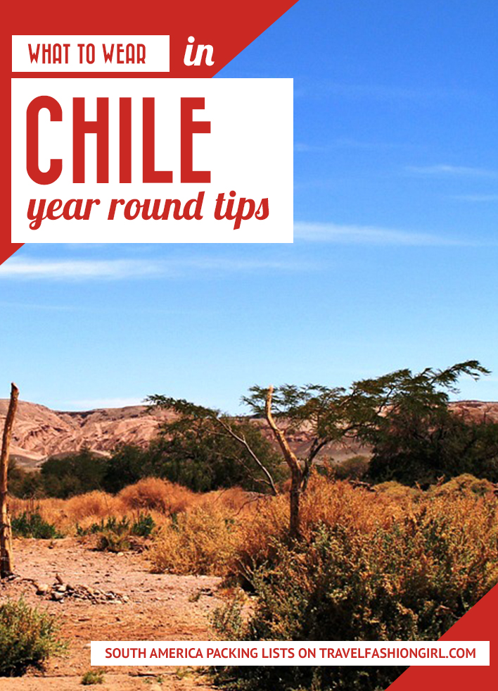 what-to-pack-for-chile