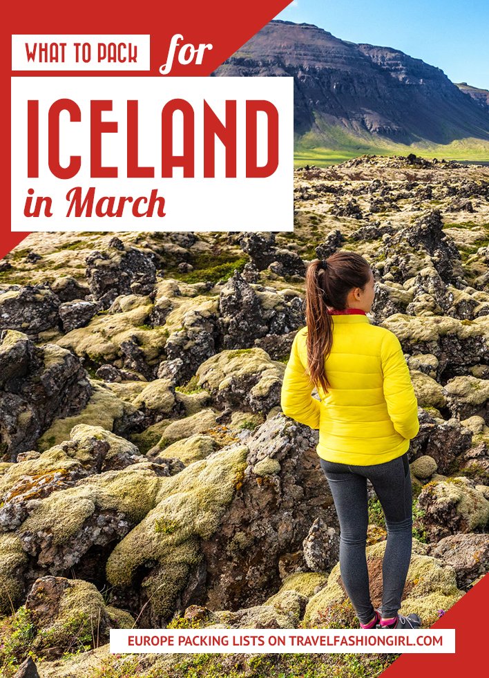 what-to-pack-for-iceland-in-march