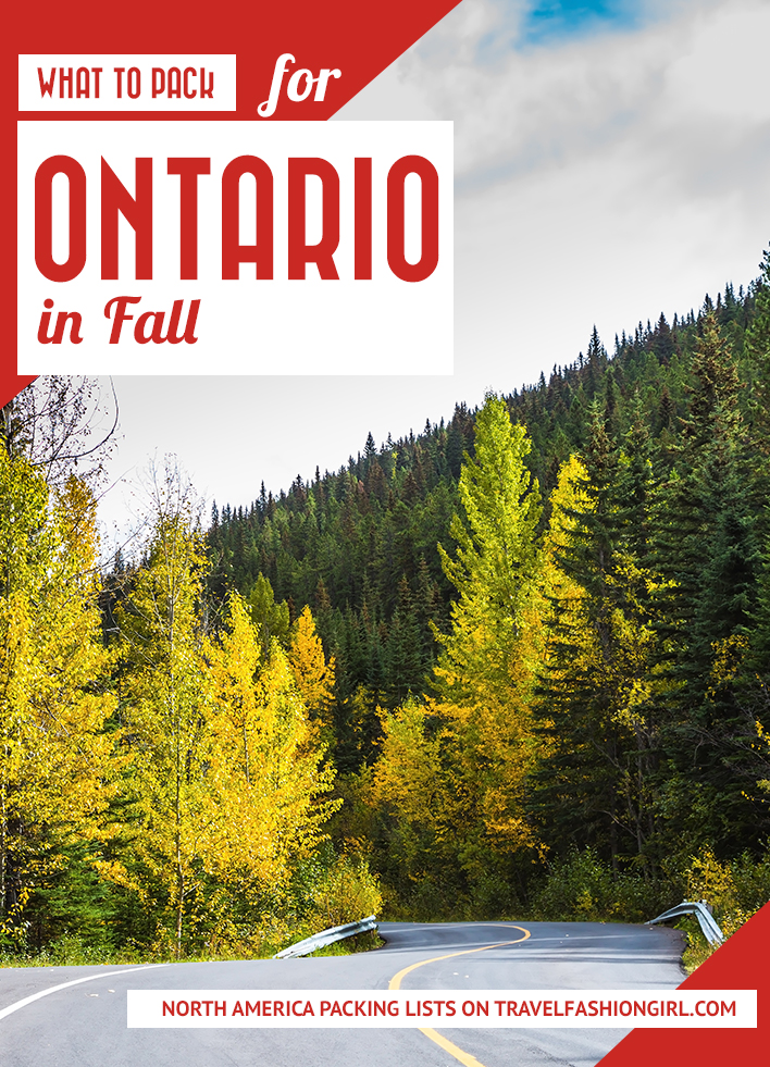 what-to-pack-for-ontario-in-fall