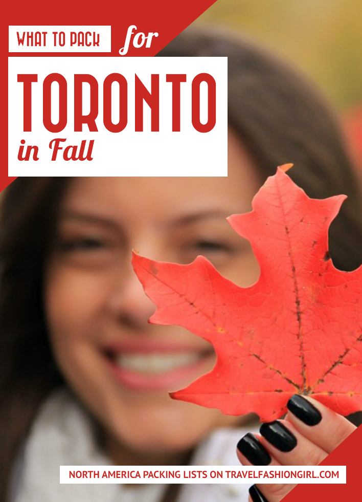 what-to-pack-for-toronto-in-fall