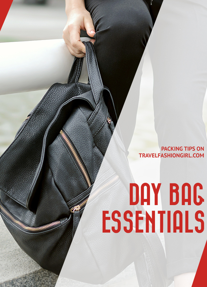 what-to-pack-in-your-day-bag