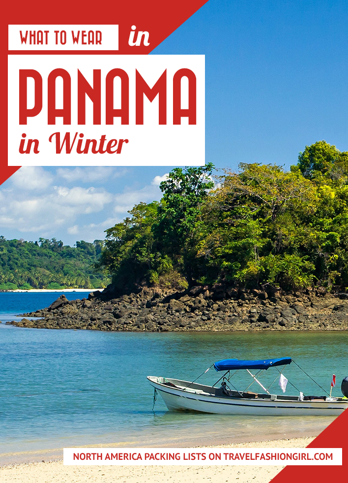 what-to-wear-in-Panama